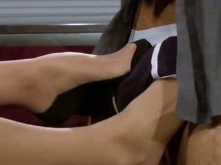 orális szex, vaginális szex, kaukázusi