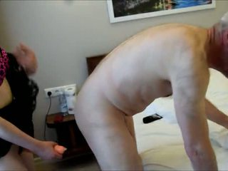 old+young, anal, hd porn