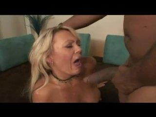 blowjobs, liels penis, groupsex