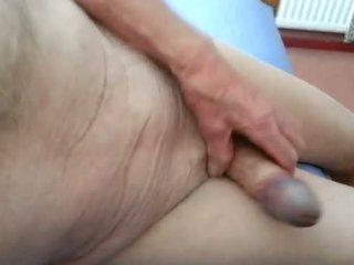 big dick, blowjob, opa