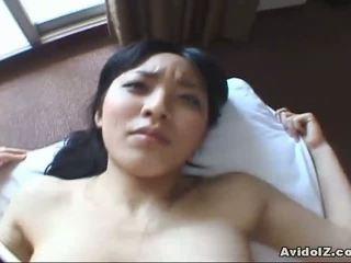 japanese, blowjob, asian girls