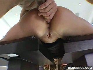 hardcore sexo, foda duro, big dick