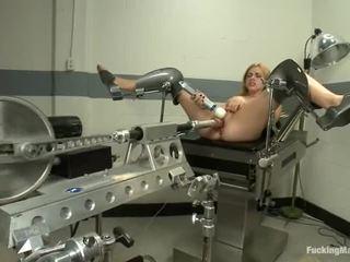 toys, fucking machine, vibrator