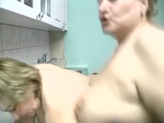lesbiene