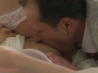 orale seks, orgasme, poema