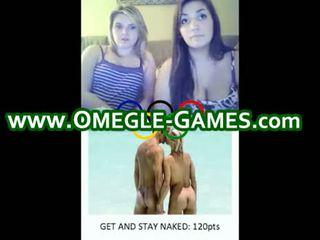ndezje, webcams