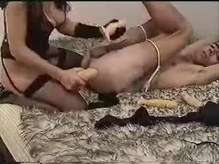 handjobs, anal, domina