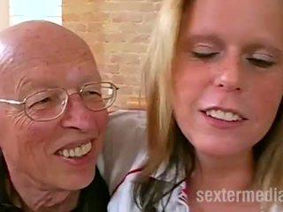 porno, amateurs, oud