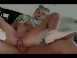 Candi and Mh: Free Anal Porn Video bb