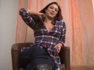 Amanda la grosse cochonne, darmowe amatorskie porno 2e
