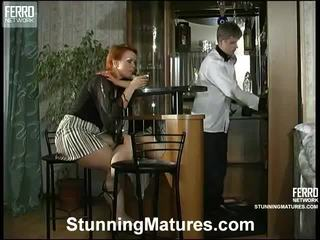 hardcore sexo, porn maduras, live sex young and older