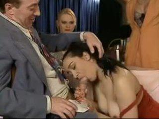 group sex, prantsuse, aastakäik