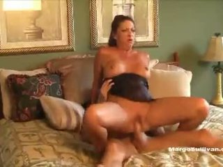 mama porno, rated con