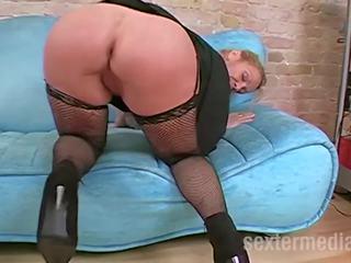 Oma nicole общо unterfickt, безплатно sexter media канал hd порно