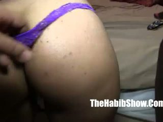 18yr freaky sexy thick getto hood poesje banged