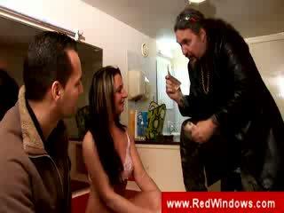 Prostitute dark haired Blow Job Blow Jobs bj sucking cock sucking dicksucking fellatio prostitute amsterdam prostitute E