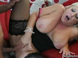 čerstvý hardcore sex, vy vyhodit práce, velký tvrdé kurva jmenovitý