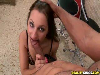 hardcore sex, blowjob, pornstars