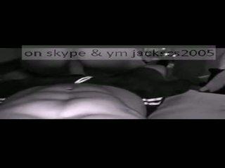 most big mov, watch booty action, great juicy vid