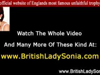 حقيقي البريطانيون تحقق, على الانترنت اللسان, ناضج كامل