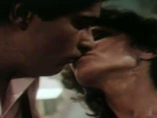 Kay parker: bezmaksas mammīte & vintāža porno video 8b