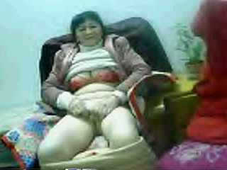 matures, webcams, chinese