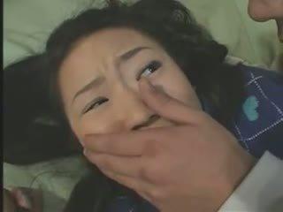 japonec, hd porno