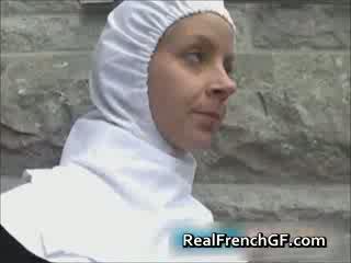 neuken, buit, assfucking