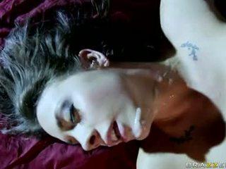 hq realita hq, kvalita hardcore sex, sledovať gauč sledovať