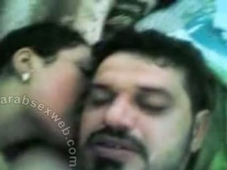 Arab esposa chupando cock-asw787