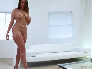 Unthinkable anal sex cu mare cur paige turnah