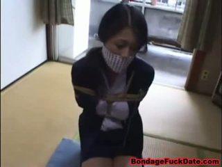 Japānieši verdzība sieva