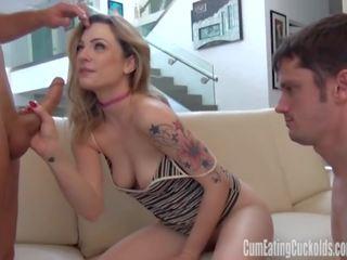 Dahlia sky gets pumped schwer, kostenlos wichse eating cuckolds kanal porno video