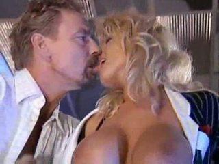big, tits, blowjob