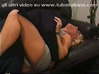 Venere bianca פורנוגרפיה italiano
