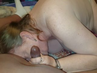 blowjobs, nepieredzējis, licking