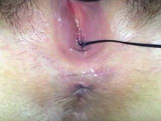 masturbation, hd porn, amateur
