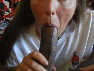 Amateur rijpere swallows sperma pov, gratis hd porno fc
