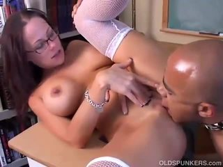 sexy porn in pakistan, sexy in stockings fuck, sex movie in stocking