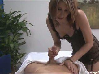 Seksi mofos gets kacau