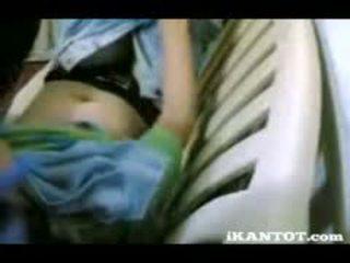 Pinoy henyo seks scandal video