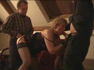 Florence offerte a 4 hommes, bezmaksas blondīne porno 5c