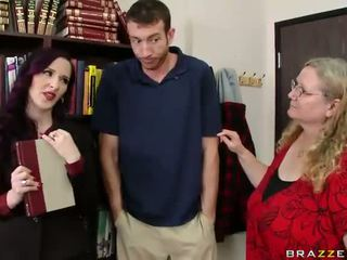 grote lul, office sex, neuken
