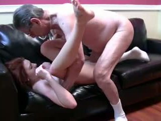 Old Young-03: Free Old & Young Porn Video 51
