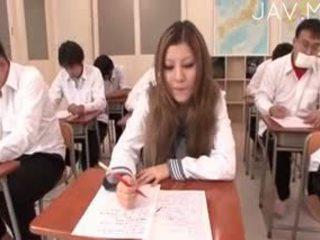 מכללה, יפני, מין קבוצתי