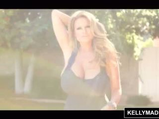 Kelly madison poolside uriaș natural tate <span class=duration>- 15 min</span>