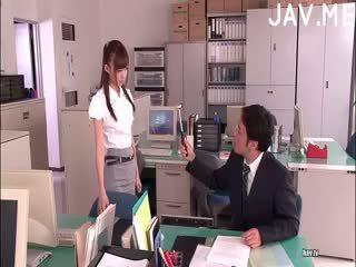 todellisuus, japanilainen, tyttö