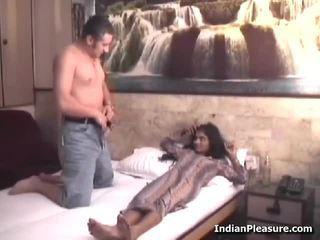 פורנו, סקס, הודי