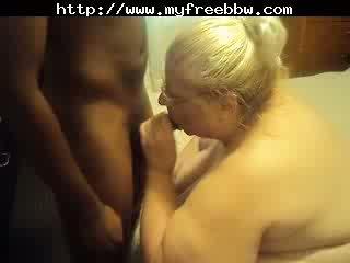 porno, duży, wytryski