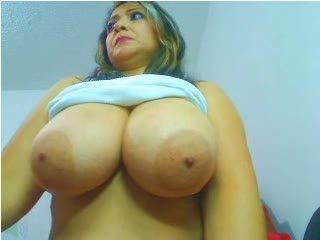 Webcams 2014 - colombian אמא שאני אוהב לדפוק w ענק פטמות 2